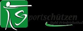 Sportschützen Dahl-Friedrichsthal
